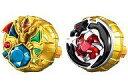 【中古】おもちゃ DXウィザードリング 超魔法決戦セット 「仮面ライダーウィザード」