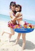 【中古】生写真(AKB48・SKE48)/アイドル/AKB48 渡辺麻友・渡辺美優紀/CD「さよならクロール」ヤマダ電機グループ特典【02P09Jul16】【画】