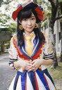 【中古】生写真(AKB48 SKE48)/アイドル/HKT48 指原莉乃/フォーチュンクッキー衣装/CD「恋するフォーチュンクッキー」封入生写真