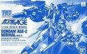 【中古】プラモデル 1/144 HG ガンダムAGE-2 ノーマル フルカラーメッキVer. 「機動