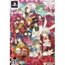 【中古】PSPソフト 新装版 ハートの国のアリス Wonderful Wonder World[限定版]