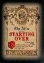 【エントリーでポイント10倍!(9月26日01:59まで!)】【中古】パンフレット(ライブ・コンサート) パンフ)THE ALFEE AUBE 2005 STARTING OVER October-December