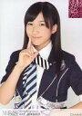 【中古】生写真(AKB48・SKE48)/アイドル/NMB48 西澤瑠莉奈/2012 September-rd