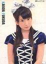 【中古】コレクションカード(ハロプロ)/雑誌「UTB」付録トレカ UTB+vol.213(4) :