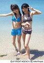【中古】生写真(ハロプロ)/アイドル/モーニング娘。 モーニング娘。/田中れいな・光井愛佳/全身・水