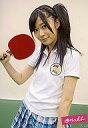【中古】生写真(AKB48 SKE48)/アイドル/AKB48 指原莉乃/上半身/卓球/週刊AKBvol.8特典生写真