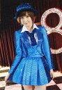 【中古】生写真(AKB48 SKE48)/アイドル/AKB48 篠田麻里子/選抜メンバーVer/CD「恋するフォーチュンクッキー」封入生写真