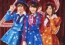 【中古】生写真(AKB48・SKE48)/アイドル/AKB48 篠田麻里子・柏木由紀・松井珠理奈/CD「恋するフォーチュンクッキー」セブンネットショッピング特典【画】