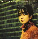 【中古】Window/Mac CDソフト ZARD SPECIAL ENHANCED CD II 〜WEZARD〜