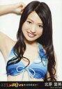 【中古】生写真(AKB48 SKE48)/アイドル/AKB48 北原里英/PS3版「AKB1/149 恋愛総選挙」封入生写真【タイムセール】