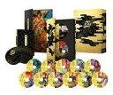 【中古】WindowsXP/Vista/7/8 DVDソフト 信長の野望 30周年記念歴代タイトル全集