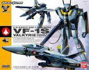 【中古】プラモデル 1/72 VF-1S バルキリー ロイ・フォッカー機 「超時空要塞マクロス」 [0184464]