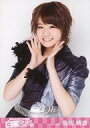【中古】生写真(AKB48・SKE48)/アイドル/AKB48 島田晴