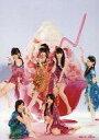 【中古】生写真(AKB48・SKE48)/アイドル/SKE48 SKE48(集合)/CD「美しい稲妻」/セブンネットショッピングType C 特典【タイムセール】