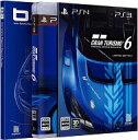 【中古】PS3ソフト グランツーリスモ6 [初回限定版] 15周年アニバーサリーボックス【02P01Oct16】【画】