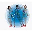 【中古】邦楽CD Perfume / LEVEL3[DVD付...