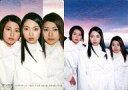 【中古】コレクションカード(ハロプロ)/EPDE-1014「ラ