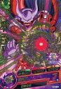 【中古】ドラゴンボールヒーローズ/P/ドラゴンボールヒーローズ カードグミ9 GPBC5-12 [P] : ジャネンバ