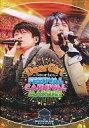 【中古】その他Blu-ray Disc DearGirl -Stories- FESTIVAL CARNIVAL MATSURI