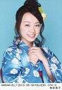 【中古】生写真(AKB48・SKE48)/アイドル/NMB48 梅原真子/NMB48×B.L.T.2013 08-SKYBLUE35/374-C