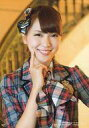 【中古】生写真(AKB48・SKE48)/アイドル/AKB48 菊地あ
