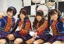 【中古】生写真(AKB48・SKE48)/アイドル/AKB48 山本・