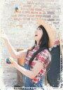 【中古】コレクションカード(女性)/ライブ「NANA MIZUKI LIVE CIRCUS 2013」グッズ購入特典NANACA 水樹奈々/上半身・衣装赤チェック・お手玉/ライブ「NANA MIZUKI LIVE CIRCUS 2013」グッズ購入特典NANACA