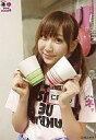 【中古】生写真(AKB48 SKE48)/アイドル/AKB48 仁藤萌乃/マグカップ/ネ申テレビ SPECIAL SEASON4