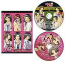 【中古】アニメ系CD STORM LOVER 快!! 初回生産版 アニメイト限定セット(ドラマCD2枚組)