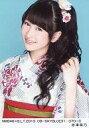 【中古】生写真(AKB48・SKE48)/アイドル/NMB48 赤澤萌乃/NMB48×B.L.T.2013 08-SKYBLUE31/370-C
