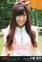 【中古】生写真(AKB48・SKE48)/アイドル/AKB48 小嶋菜