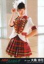 【中古】生写真(AKB48・SKE48)/アイドル/AKB48 大島涼
