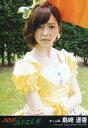 【中古】生写真(AKB48・SKE48)/アイドル/AKB48 島崎遥