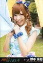【中古】生写真(AKB48 SKE48)/アイドル/AKB48 野中美郷/Tiny T-shirt ver./CD「ハート エレキ」劇場盤特典