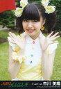 【中古】生写真(AKB48・SKE48)/アイドル/NMB48 市川美