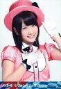 【中古】生写真(AKB48・SKE48)/アイドル/AKB48 川栄李奈/バストアップ/BD・DVD「ミリオンがいっぱい〜AKB48ミュージックビデオ集〜」特典
