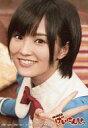 【中古】生写真(AKB48 SKE48)/アイドル/NMB48 山本彩/「NMB48 げいにん 2」DVD-BOX封入生写真