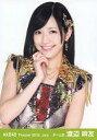 【中古】生写真(AKB48 SKE48)/アイドル/AKB48 渡辺麻友/上半身/劇場トレーディング生写真セット2012.July