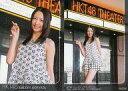 【中古】アイドル(AKB48・SKE48)/HKT48 トレーディングコレクション R055N : 森保まどか/ノーマルカード(キラ)/HKT48 トレーディングコレクション