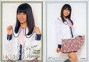 【中古】アイドル(AKB48・SKE48)/HKT48 トレーディングコレクション R100H : 岡田栞奈/箔押しサインカード/HKT48 トレーディングコレクション
