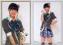 【中古】アイドル(AKB48・SKE48)/HKT48 トレーディングコレクション R016H : 熊沢世莉奈/箔押しサインカード/HKT48 トレーディングコレクション