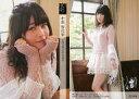 【中古】アイドル(AKB48・SKE48)/HKT48 トレ...