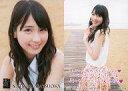 【中古】アイドル(AKB48・SKE48)/HKT48 トレーディングコレクション R037N : 松岡菜摘/ノーマルカード/HKT48 トレーディングコレクション
