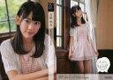 【中古】アイドル(AKB48・SKE48)/HKT48 トレーディン
