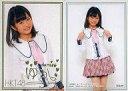 【中古】アイドル(AKB48・SKE48)/HKT48 トレーディングコレクション R064H : 秋吉優花/箔押しサインカード/HKT48 トレーディングコレクション