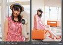 【中古】アイドル(AKB48・SKE48)/HKT48 トレーディングコレクション R067N : 安陪恭加/ノーマルカード(キラ)/HKT48 トレーディングコレクション