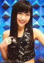 【中古】生写真(AKB48 SKE48)/アイドル/AKB48 渡辺麻友/CD「鈴懸(すずかけ)の木の道で「君の微笑みを夢に見る」と言ってしまったら僕たちの関係はどう変わってしまうのか 僕なりに何日か考えた上でのやや気恥ずかしい結論のようなもの」特典