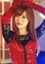 【中古】生写真(AKB48・SKE48)/アイドル/AKB48 梅田彩佳/CD「鈴懸(すずかけ)の木の道で「君の微笑みを夢に見る」と言ってしまったら僕たちの関係はどう変わってしまうのか、僕なりに何日か考えた上でのやや気恥ずかしい結論のようなもの」特典 【05P24Feb14】【画】