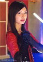 【中古】生写真(AKB48・SKE48)/アイドル/AKB48武藤十夢/CD「鈴懸(すずかけ)の木の道で「君の微笑みを夢に見る」と言ってしまったら僕たちの関係はどう変わってしまうのか、僕なりに何日か考えた上でのやや気恥ずかしい結論のようなもの」特典【10P10Jan15】【画】