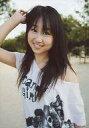 【中古】生写真(AKB48・SKE48)/アイドル/AKB48 小林香菜/上半身・AKS・右手髪/公式生写真